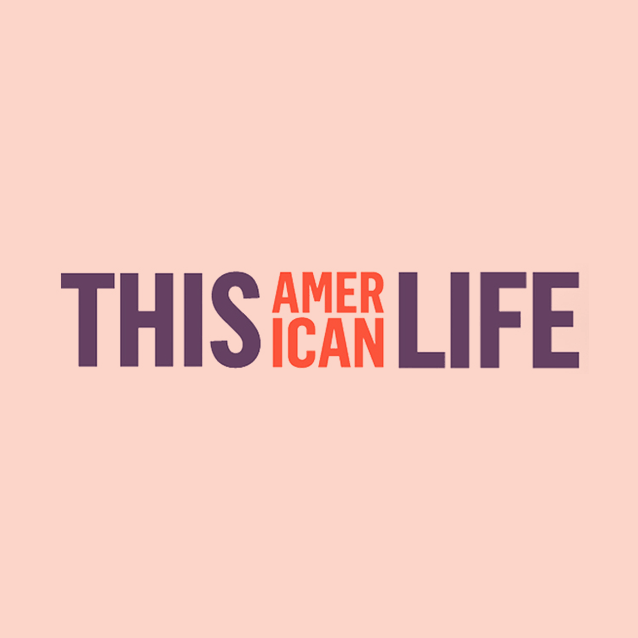 this_american_life.png