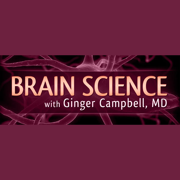 brain-science-podcast.jpg