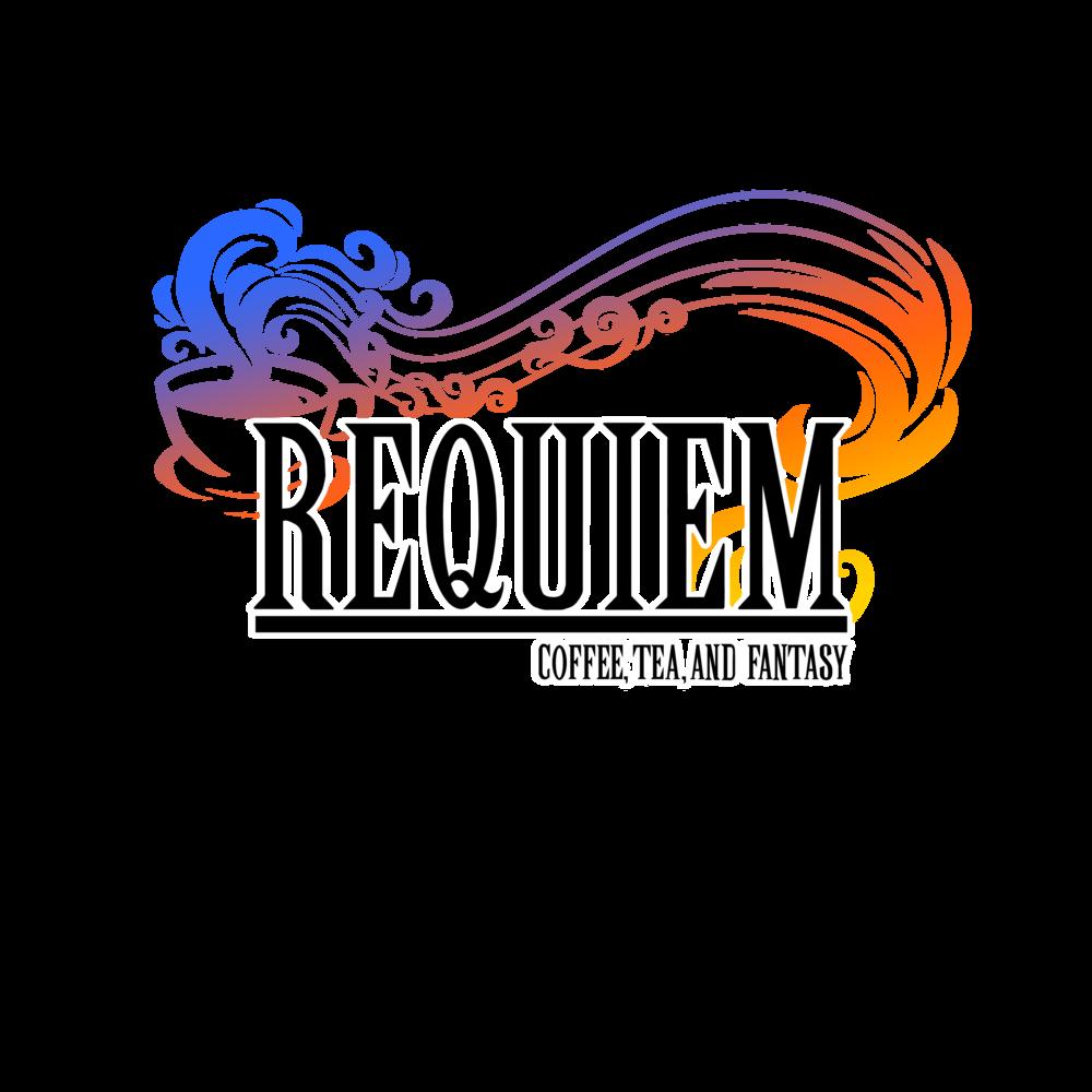 RequiemLogo2.png