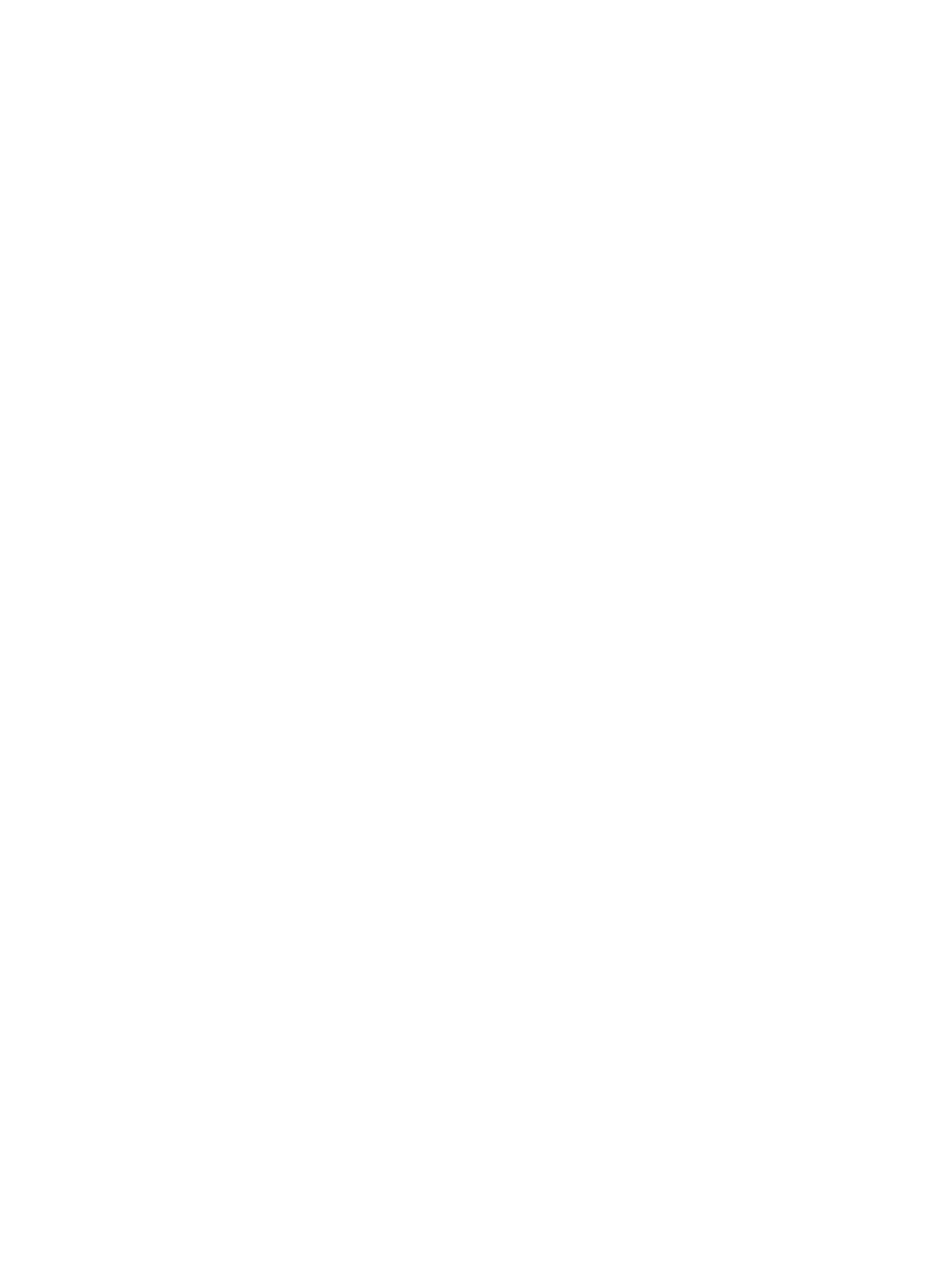 resume writing strategic career coaches