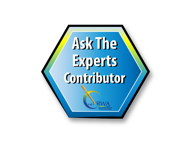 Ask the Experts Blog
