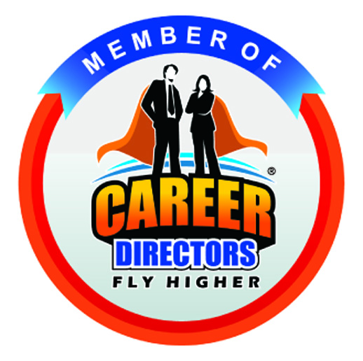 CDI Career Directors International logo.jpg