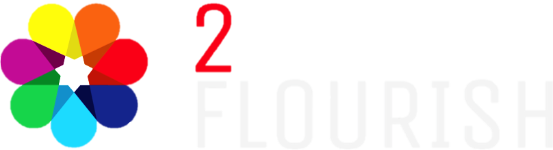 2Flourish Coaching