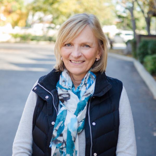 Paula Clark   ARK Coordinator   lrpdmar@yahoo.com