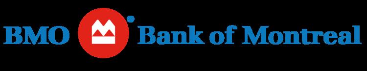 BMO_Bank_of_Montreal_logo.png