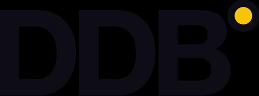 DDB-Worldwide-Logo.png