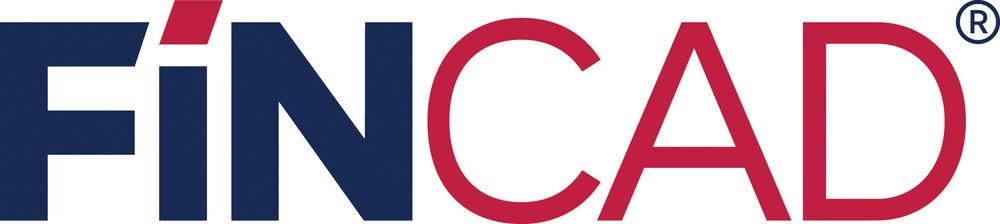 FINCAD_logo_positive_rgb.jpg