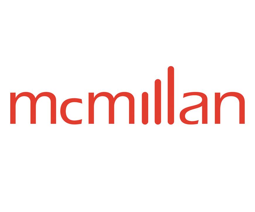 mcmillan.jpg