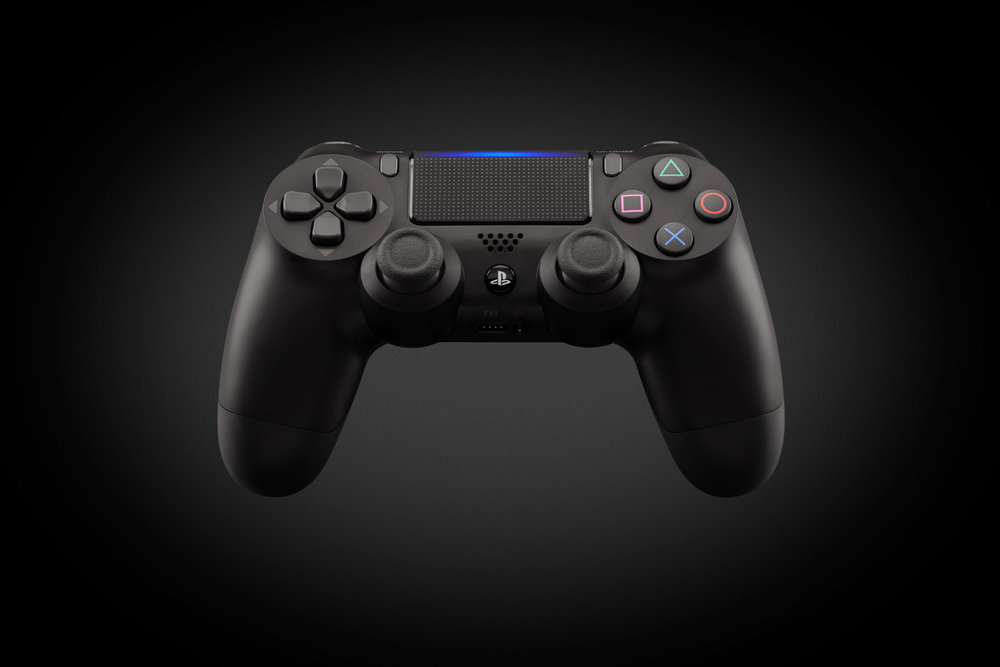 PRDCT_PS4ControllerBlack-01-1800px.jpg