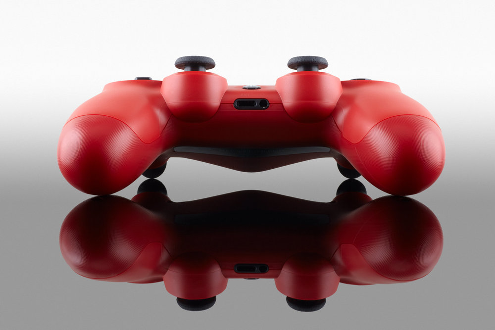 PRDCT_PS4ControllerRed-01-1800px.jpg
