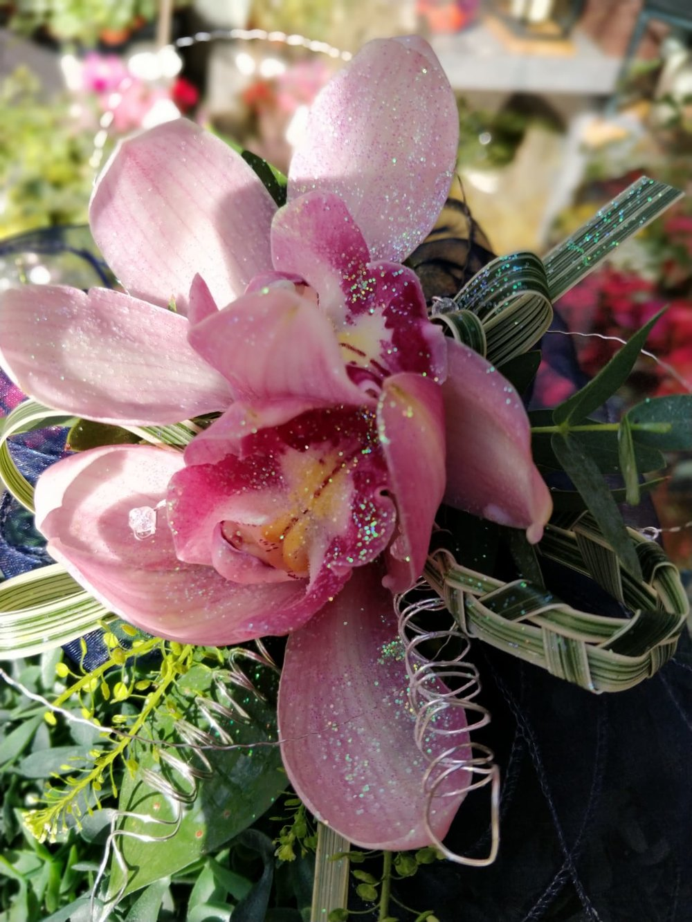 corsage_orchid.jpg