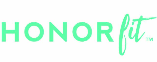 Honorfit logo_TM.jpg