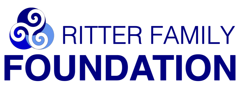 Ritter Family Foundation