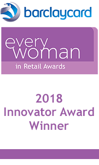 Innovator Award (1).png