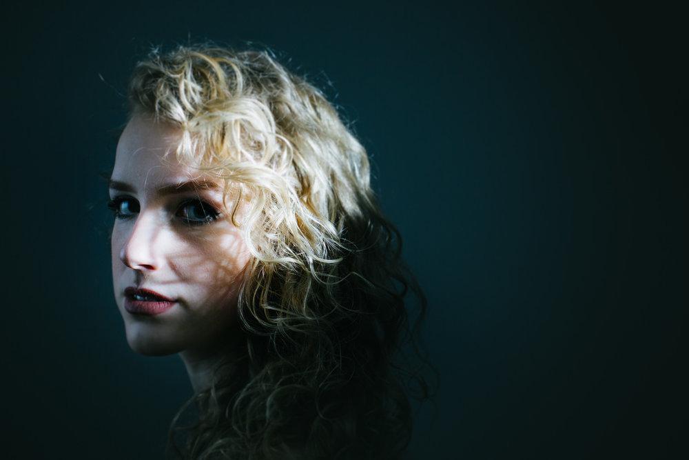 Paige_AlbumShoot_LARGE-2.jpg