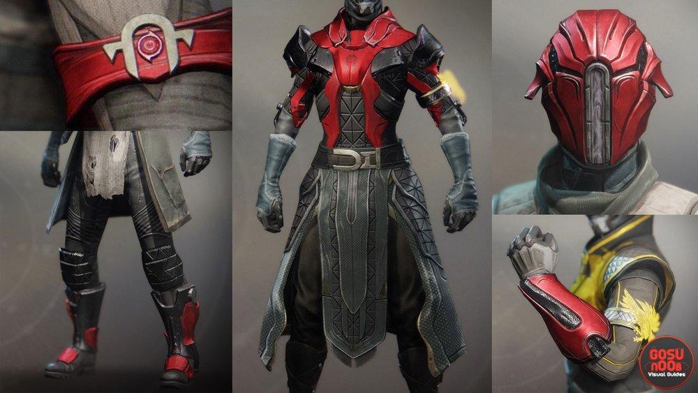 Destiny-2-Warlock-Scourge-Past-Armor-Gear-Gunsmiths.jpg