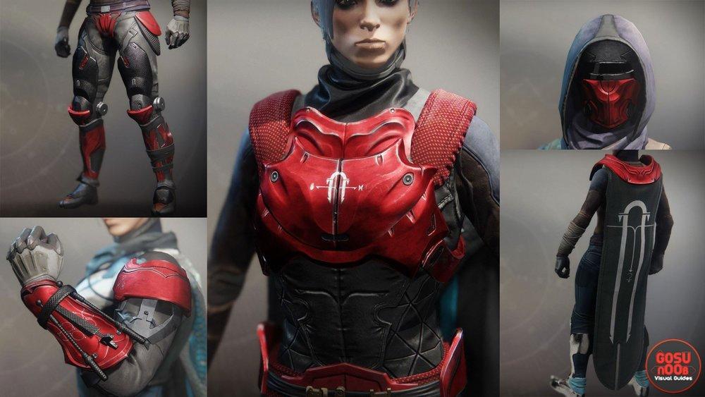 Hunter-Scourge-Past-Raid-Gear-Destiny-2-Bladesmiths.jpg