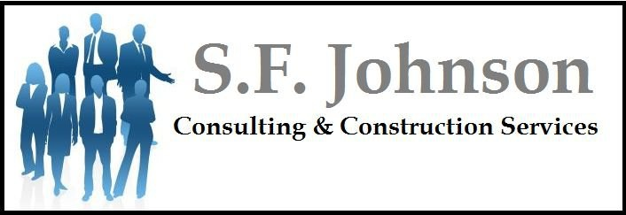 S F Johnson Consulting, LLC