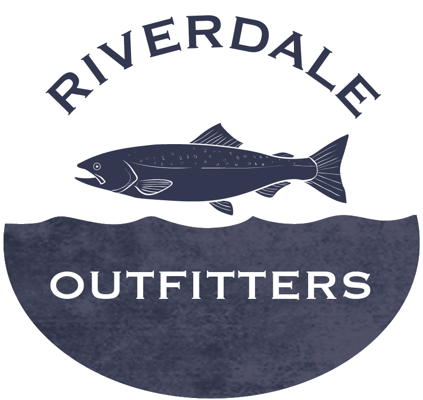 Riverdale Outfitters