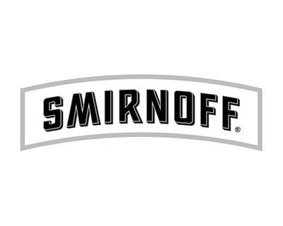 smirnoff_robclarke_2_600.jpg