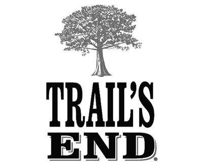TrailsEnd.jpg