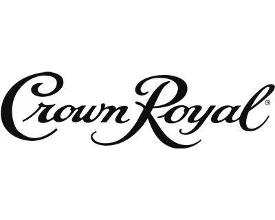 CrownRoyal.jpg