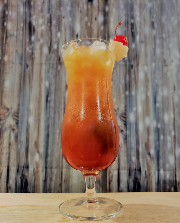 Rum Runner Tall.jpg