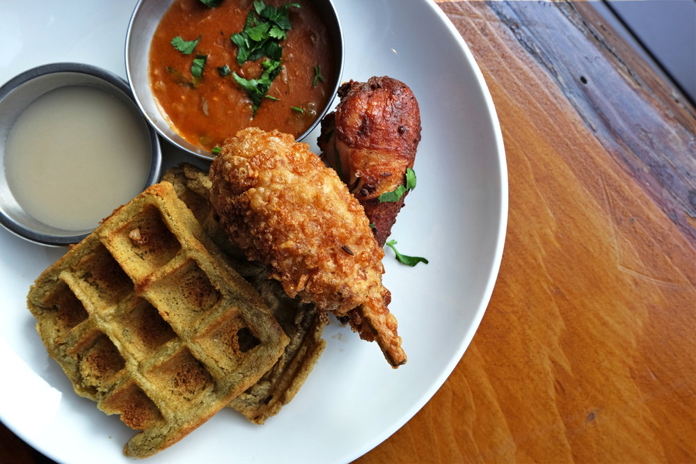 chicken and waffles (4) - edited scaled.jpg