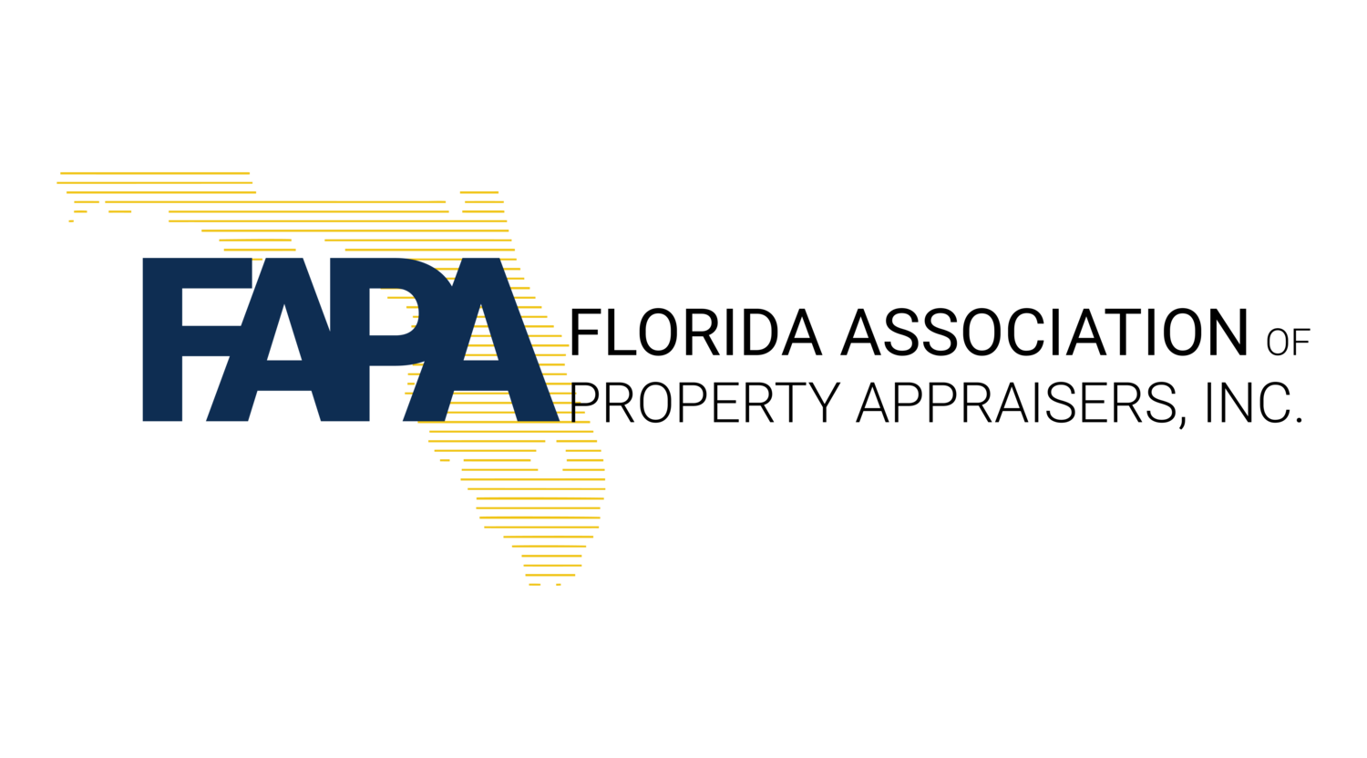 Florida Association of Property Appraisers, Inc.