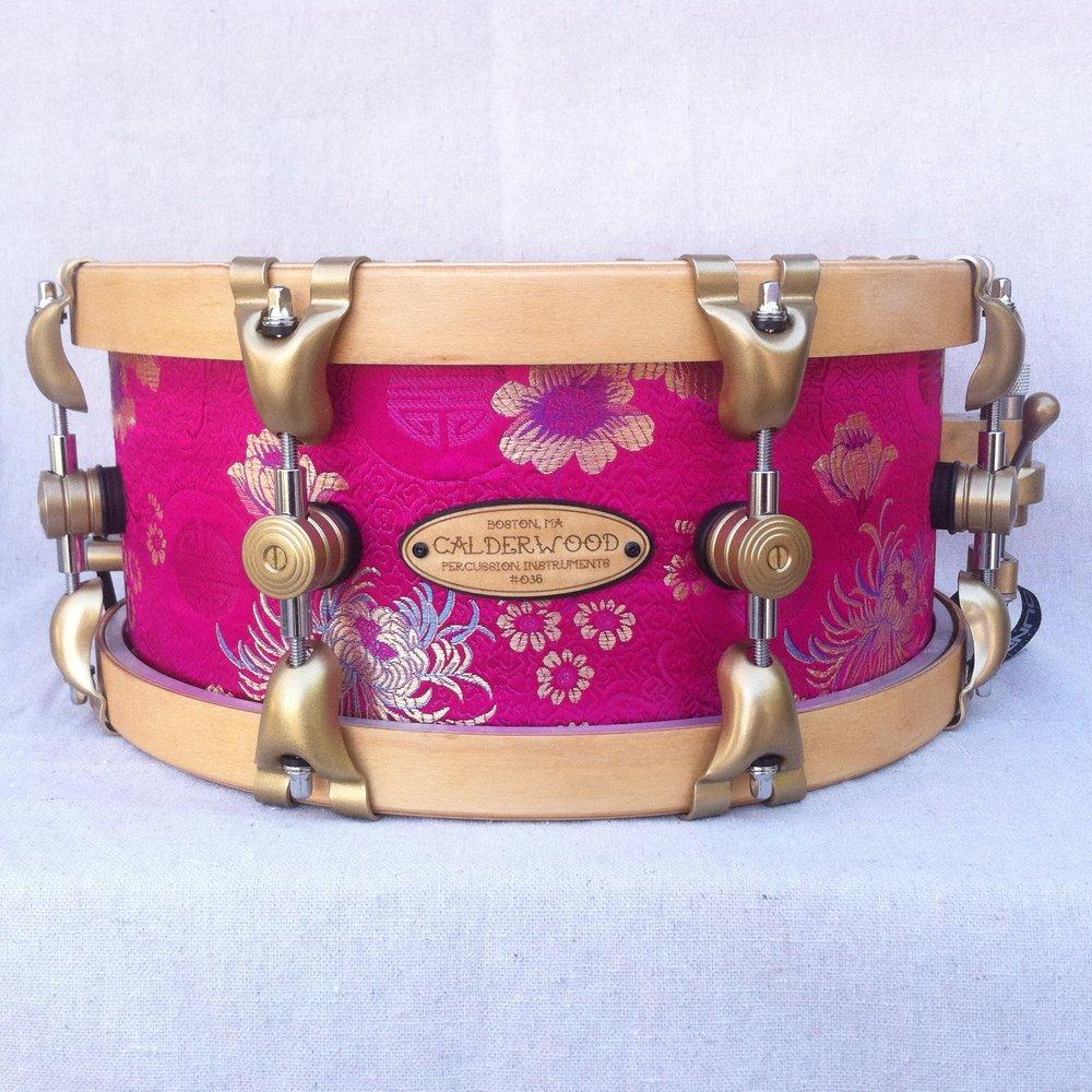 pink brocade.jpg