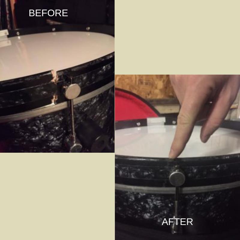 hoop repair.png