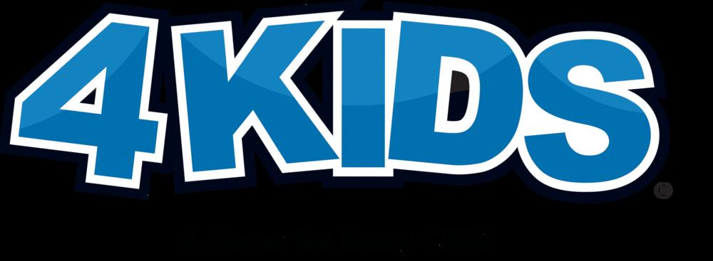 4KIDS_noaffiliate_RegisteredTM.png
