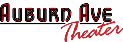 Auburn Ave Logo.png