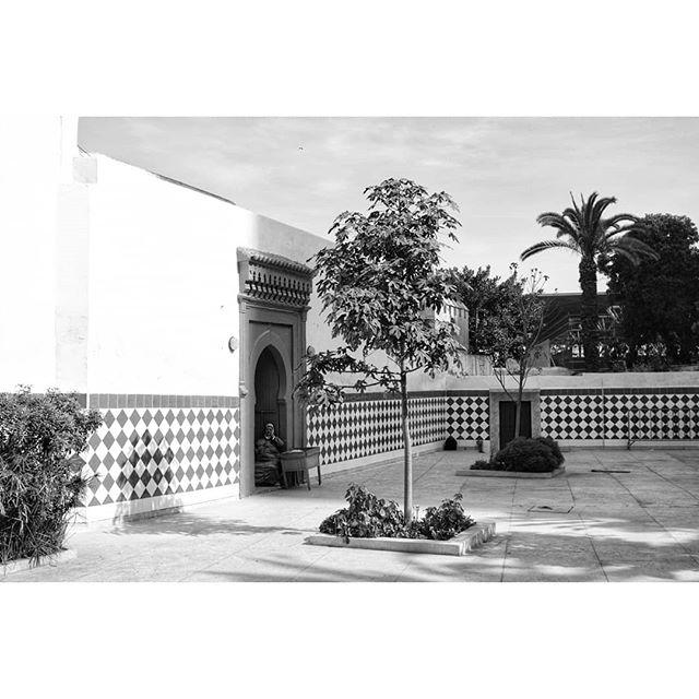 Casablanca Fuji Xpro2 + Nikkor 28mm f2 . . . . #casablanca #morocco #travelling #traveling #travelphoto #travelphotography  #streetphoto_bnw #streetphotograph #streetphotography #blackandwhite #bnw #blancoynegro #fotografia #bnwphotography #bnw_planet #bnw_greatshots #instabnw #instastreet #fujifilm_street #peoplespotting #peoplewatching #candidshot #myfujilove #fujilove #fujifilm #xpro2 #fujifilmxpro2 #fujix @bnw_greatshots @bnwsouls @fujifilm_street @_fujilove_
