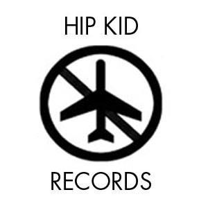 Hip Kid Records