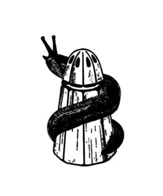 Slugsalt