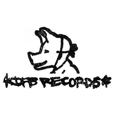 IFB Records
