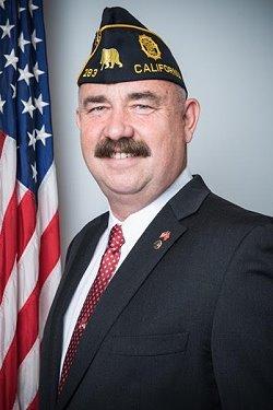 Legion Commander, 2018