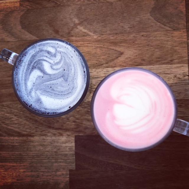 pink and black lattes.jpg