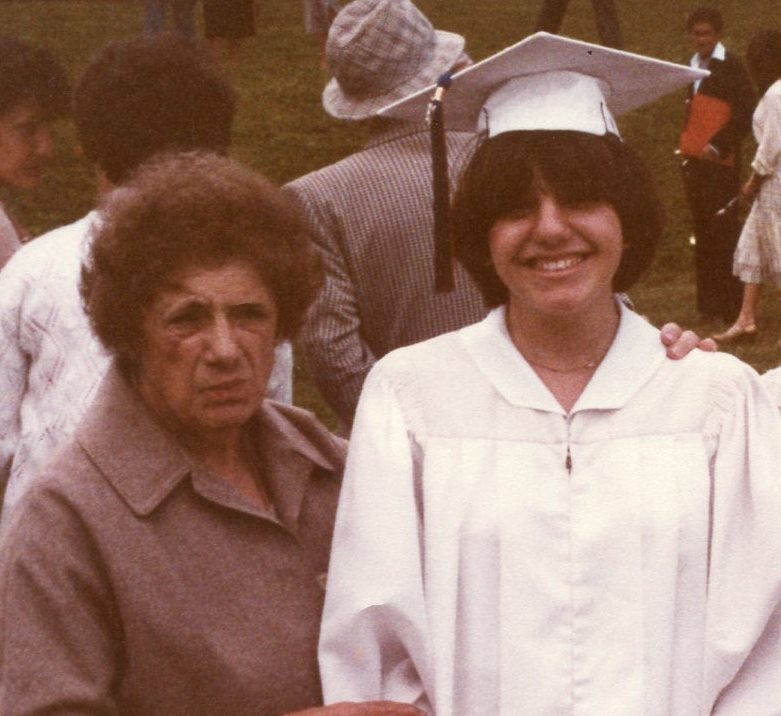 TZaccardi and Grandmother1.jpg