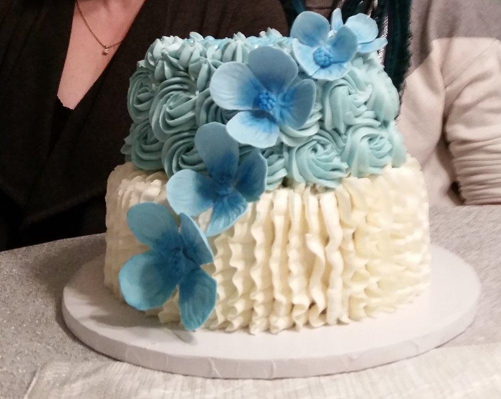 Christina Bday cake.jpg