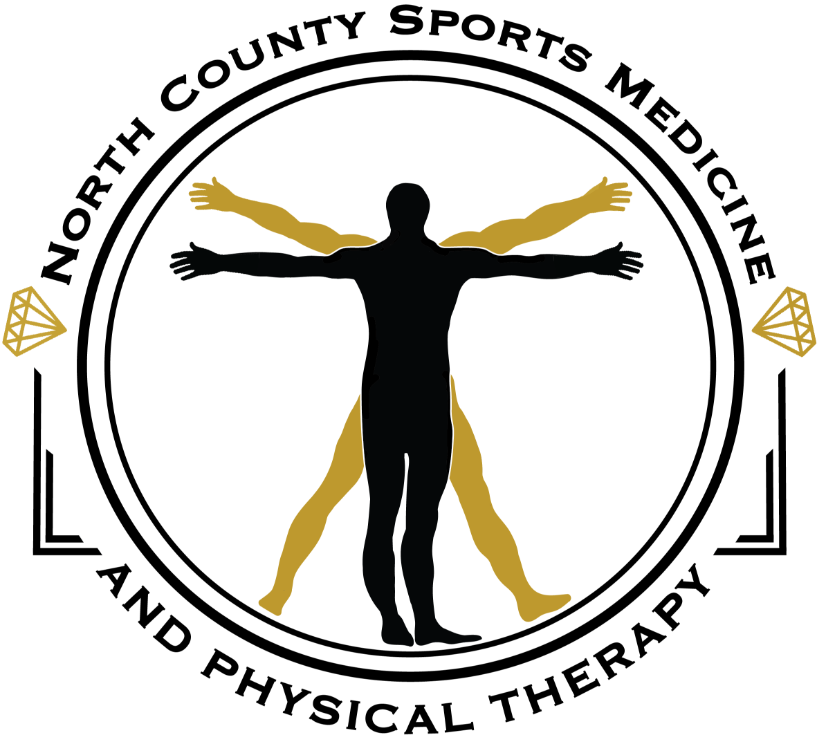 North County Sports Medicine and Physical Therapy