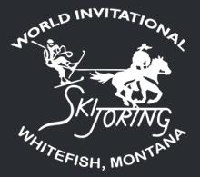 World Invitational   - Whitefish, MT   January 26-27, 2019