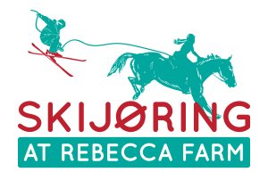 Rebecca Farm   - Kalispell, MT   March 2-3, 2019