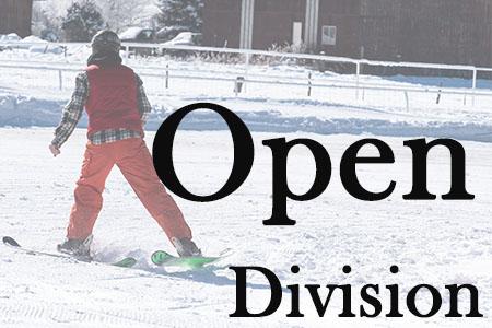 Open thumbnail.jpg