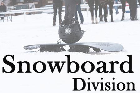 snowboard thumbnail.jpg