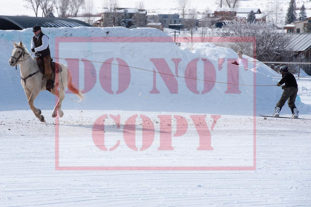 - Greg Mcllquham - Snowboard 4