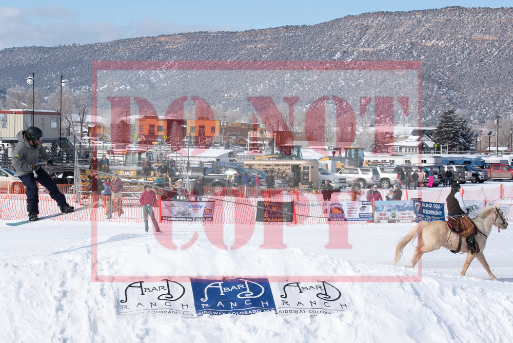 - Greg Mcllquham - Snowboard 10
