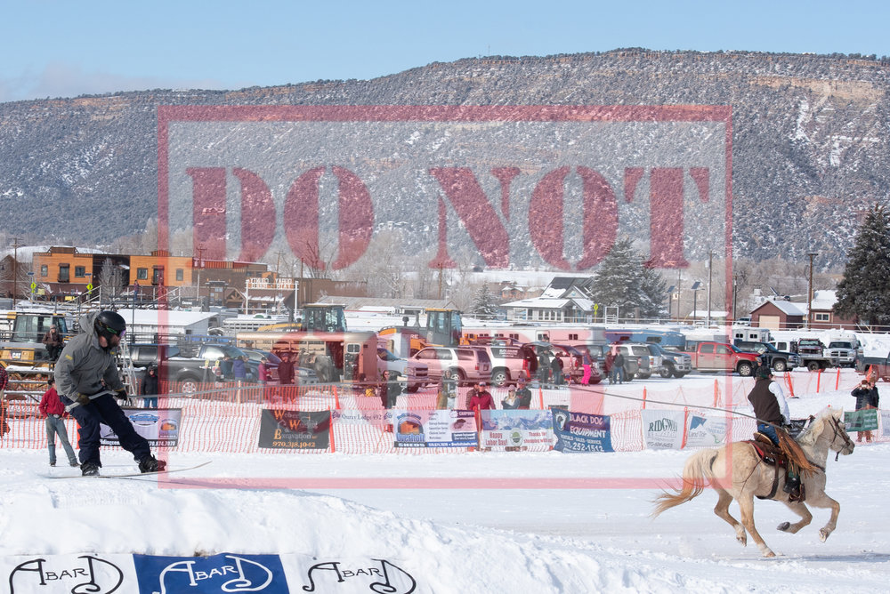 - Greg Mcllquham - Snowboard 11