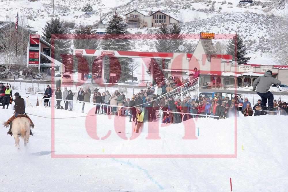 - Greg Mcllquham - Snowboard 12